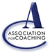 Association for Coaching link
